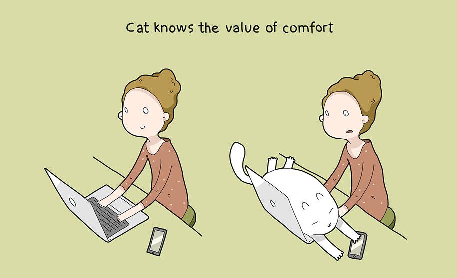 comic-illustrations-pluses-benefits-having-cat-lingvistov-7