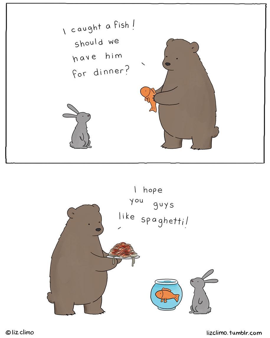 cute-friends-animal-comics-liz-climo-1