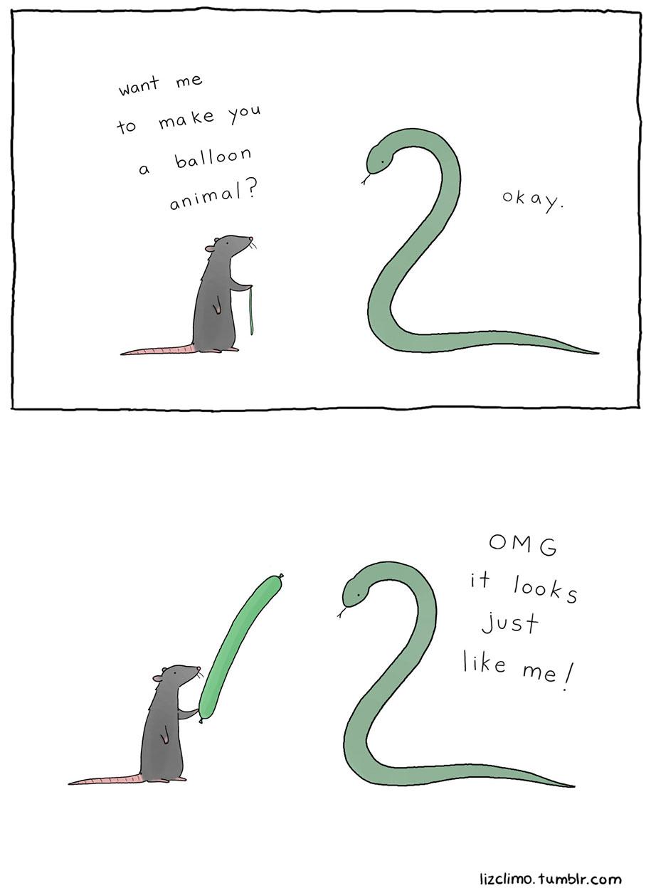 cute-friends-animal-comics-liz-climo-13