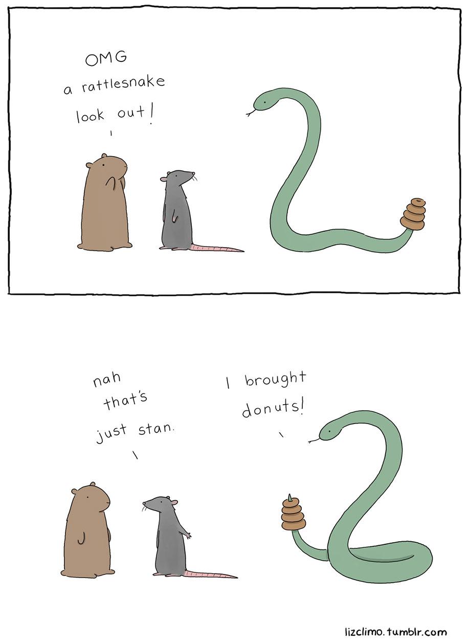 cute-friends-animal-comics-liz-climo-17