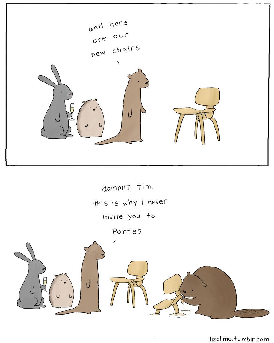 cute-friends-animal-comics-liz-climo-21
