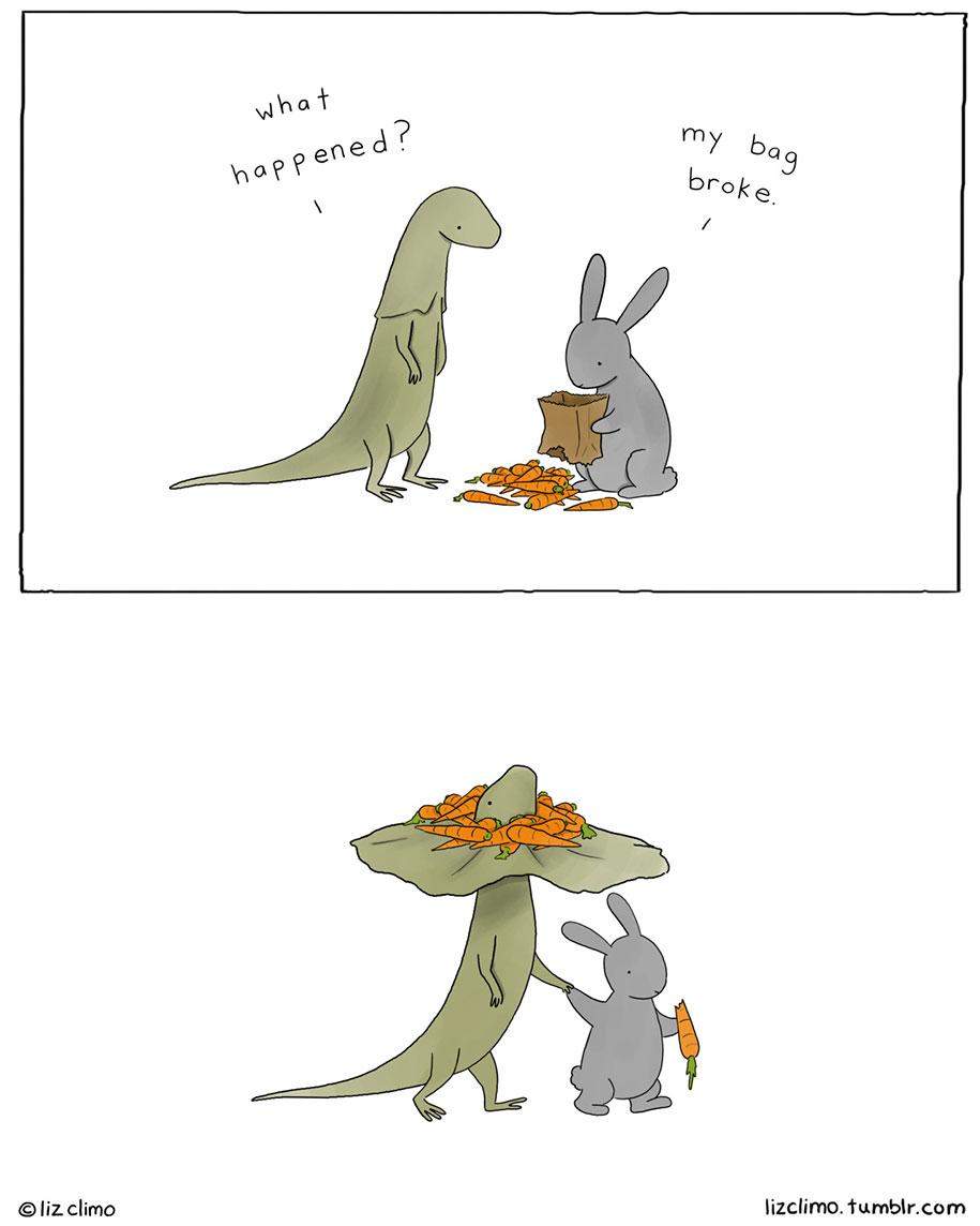 cute-friends-animal-comics-liz-climo-23
