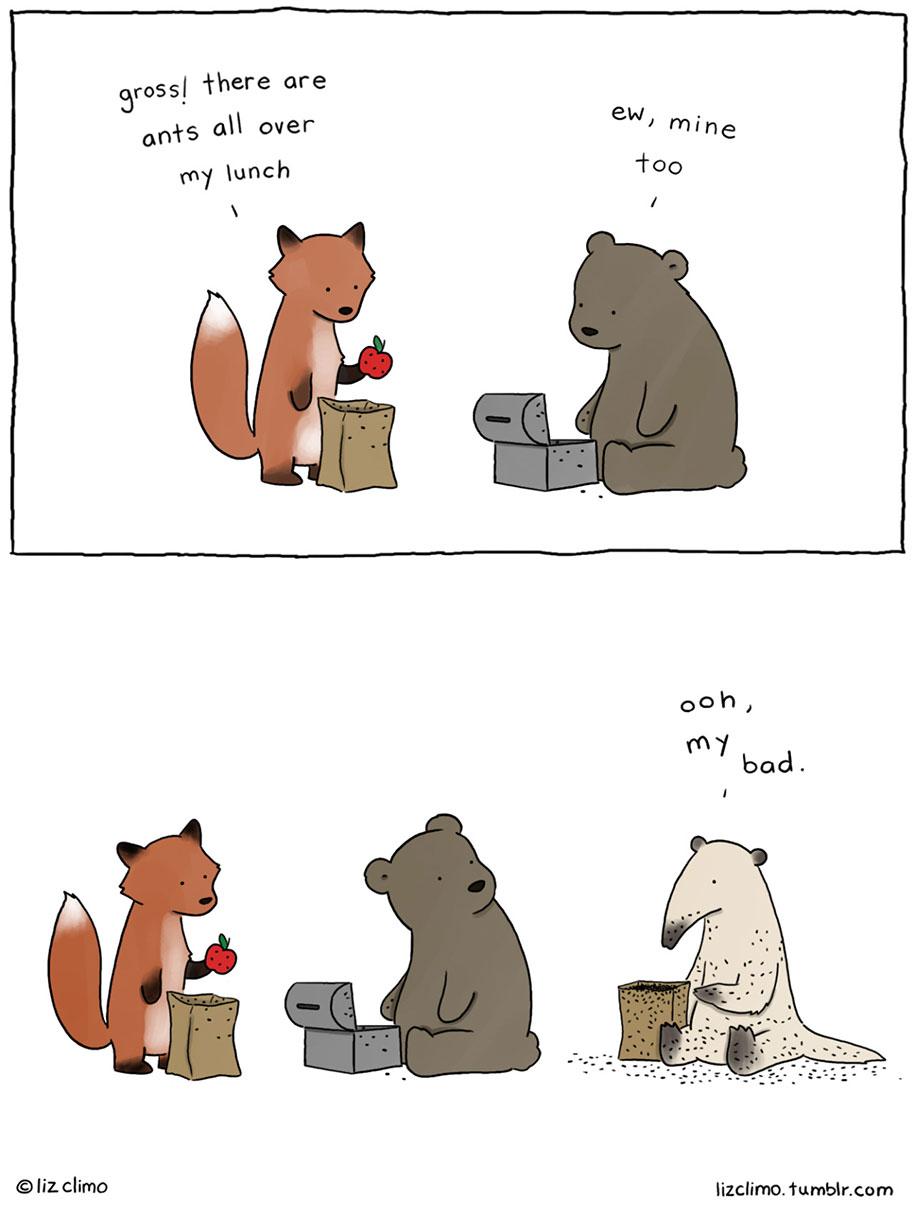 cute-friends-animal-comics-liz-climo-27