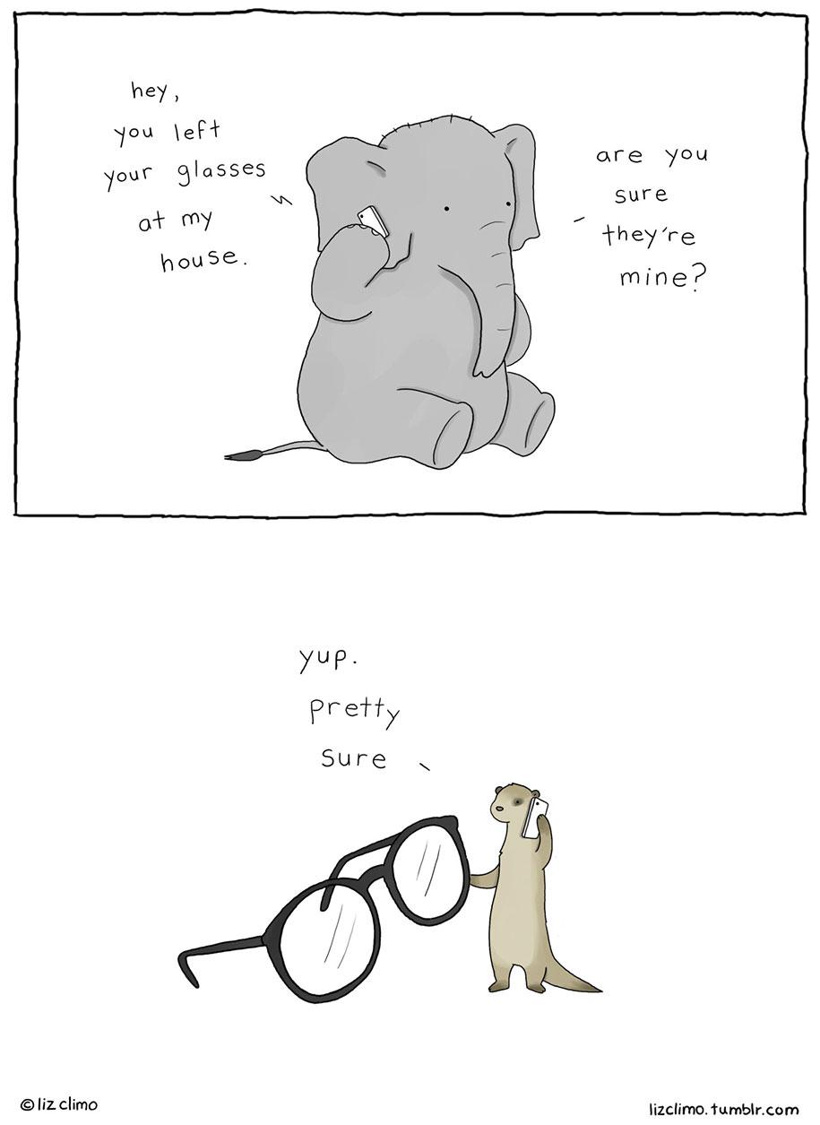 cute-friends-animal-comics-liz-climo-29