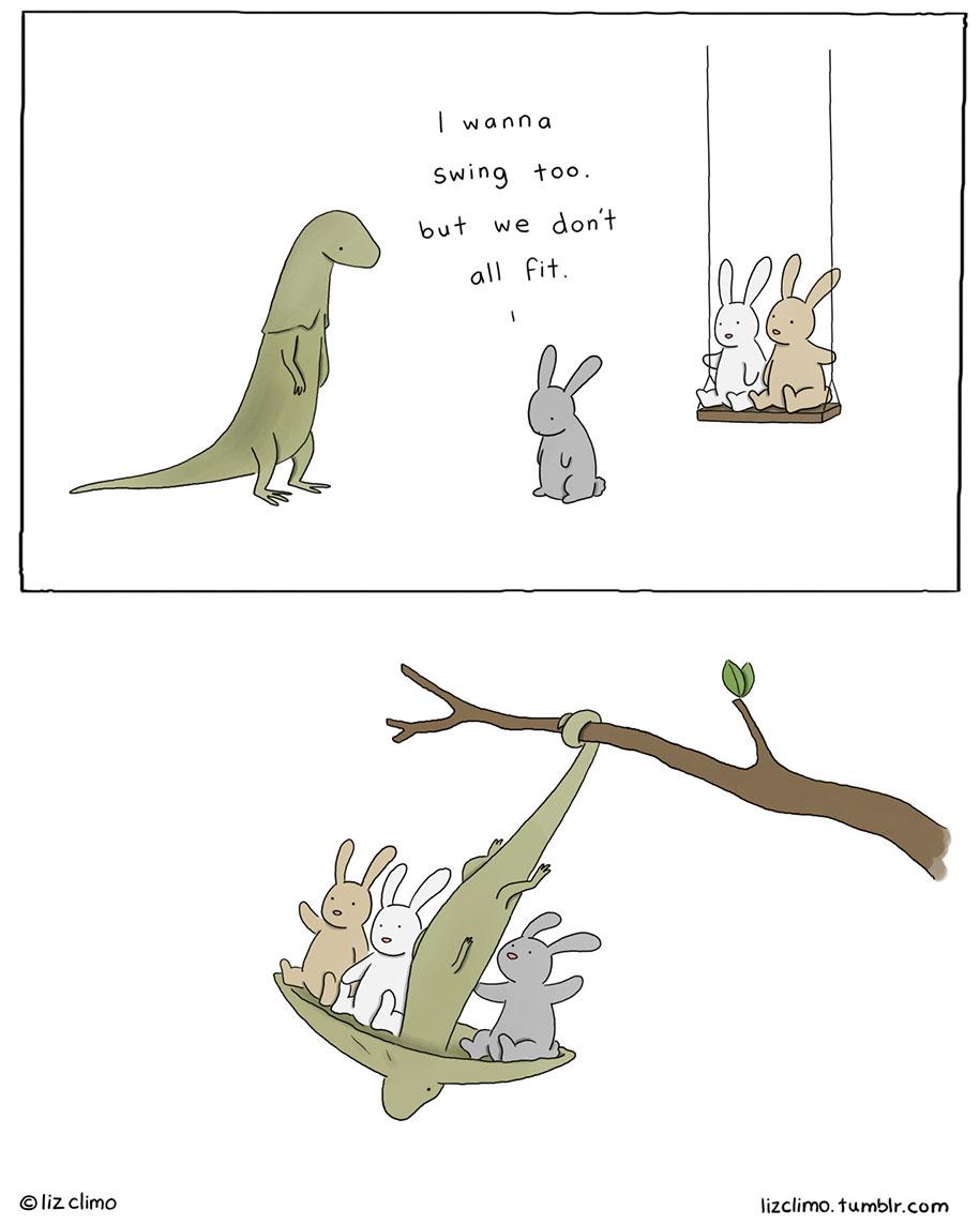 cute-friends-animal-comics-liz-climo-30