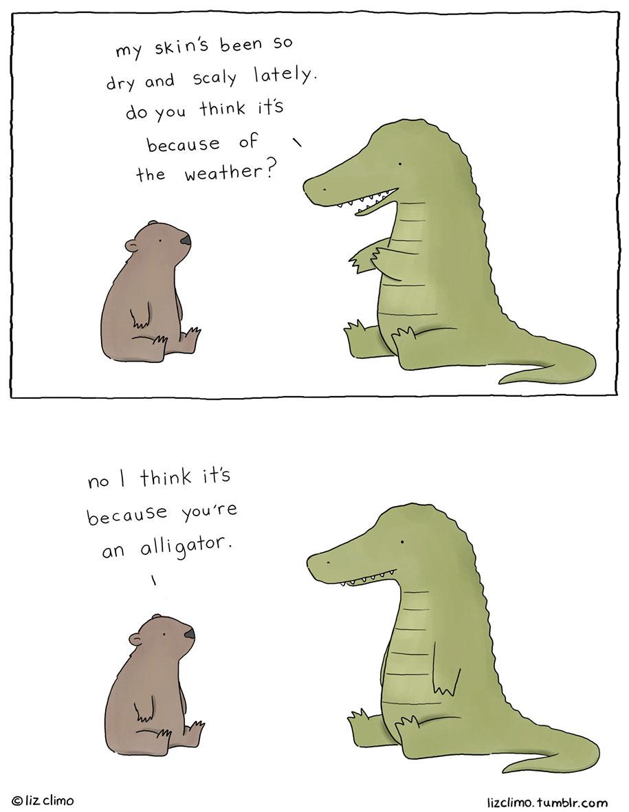 cute-friends-animal-comics-liz-climo-40