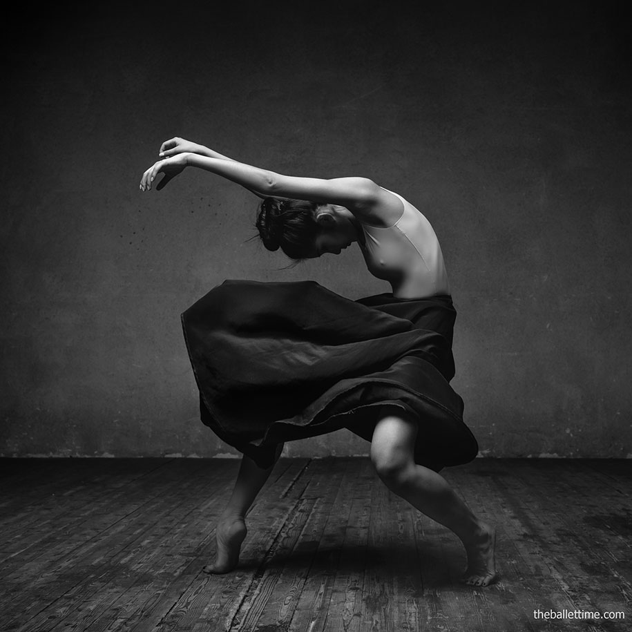 dynamic-dancer-photography-portraits-alexander-yakovlev-12