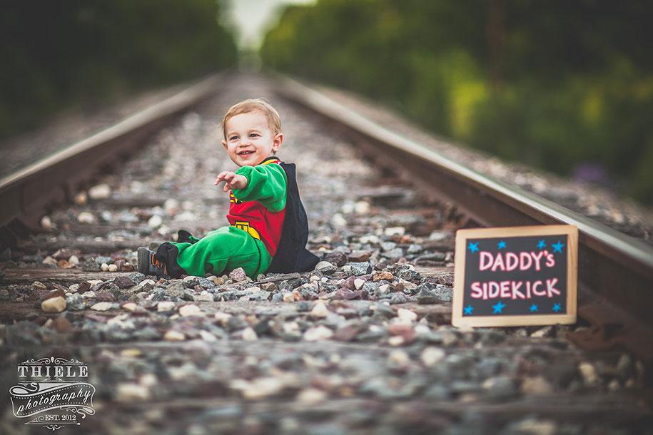 father-son-surprise-batman-robin-photoshoot-eric-thiele-8