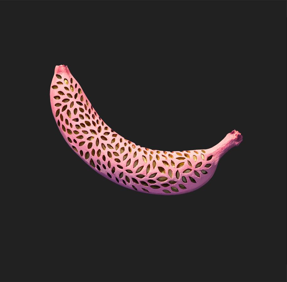 fruit-carving-art-bananametric-dan-cretu-romania-3