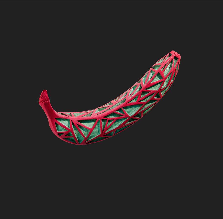 fruit-carving-art-bananametric-dan-cretu-romania-6