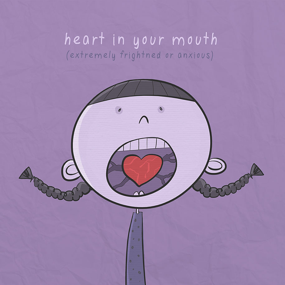funny-english-idioms-expressions-meanings-illustrations-roisin-hahessy2