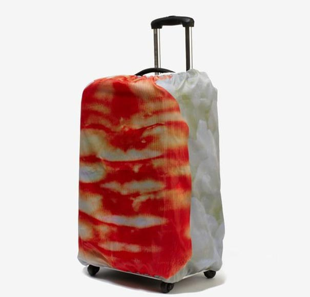funny-sushi-suitcase-covers-parco-japan-18