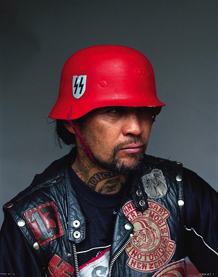 gang-member-portraits-mongrel-mob-jono-rotman-new-zealand-4