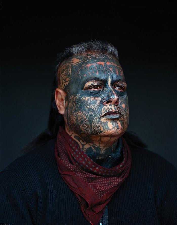 gang-member-portraits-mongrel-mob-jono-rotman-new-zealand-6