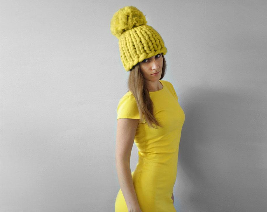 giant-super-chunky-wool-knitwear-blankets-anna-mo-36