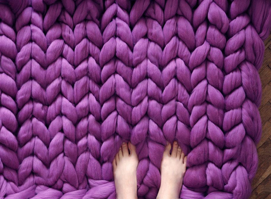 giant-super-chunky-wool-knitwear-blankets-anna-mo-55