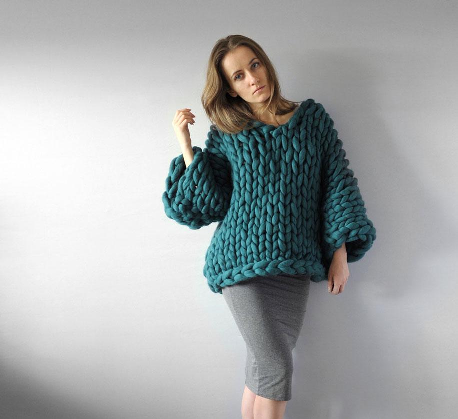 giant-super-chunky-wool-knitwear-blankets-anna-mo-58