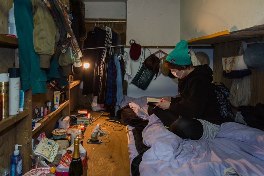 home-hotel-photography-enclosed-living-small-won-kim-japan-1