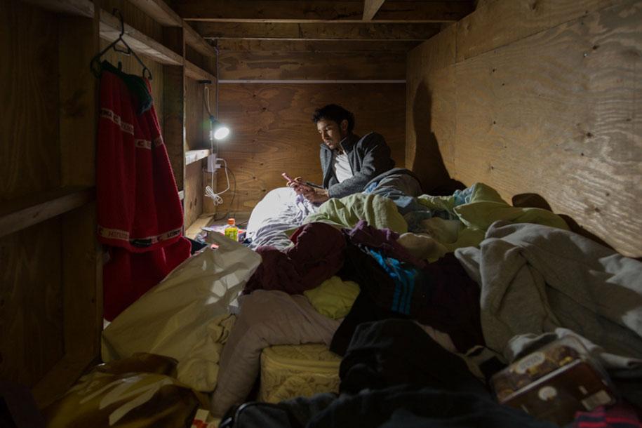 home-hotel-photography-enclosed-living-small-won-kim-japan-11