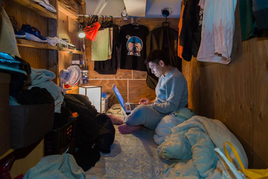 home-hotel-photography-enclosed-living-small-won-kim-japan-8