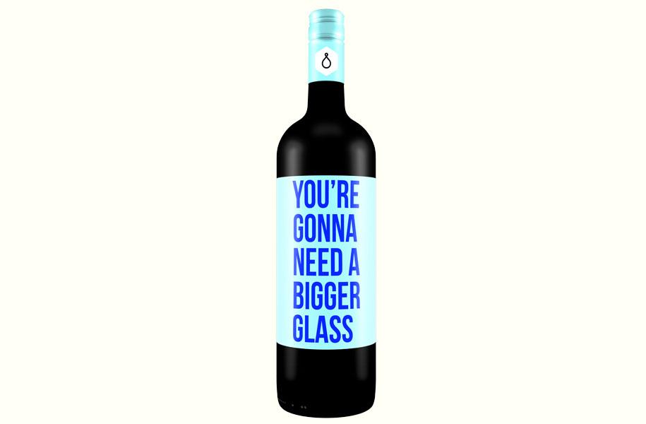 honest-funny-wine-labels-jeff-licciardello-adam-teeter-1