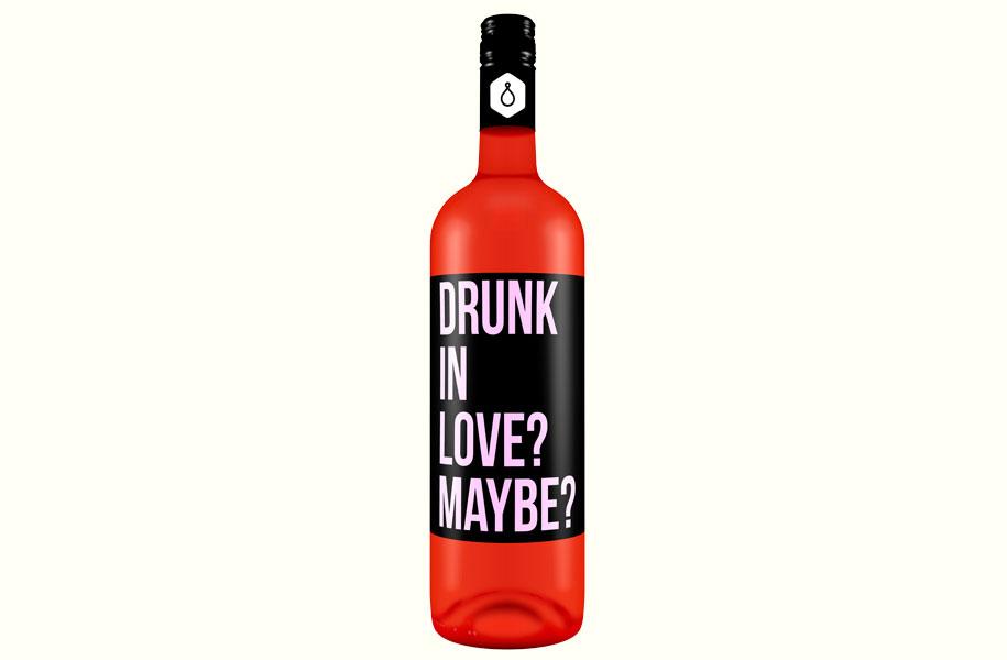 honest-funny-wine-labels-jeff-licciardello-adam-teeter-10
