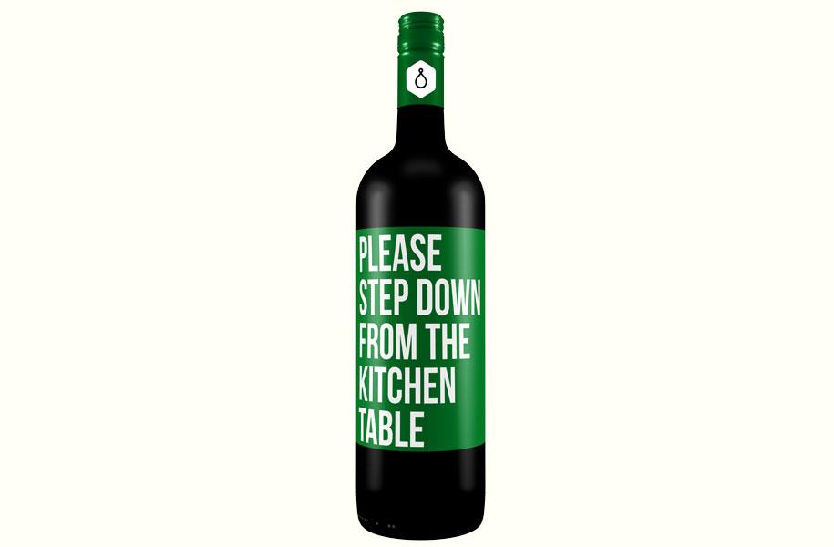 honest-funny-wine-labels-jeff-licciardello-adam-teeter-12
