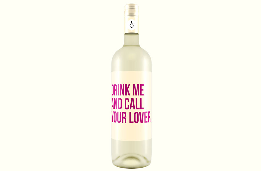 honest-funny-wine-labels-jeff-licciardello-adam-teeter-13