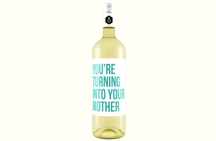 honest-funny-wine-labels-jeff-licciardello-adam-teeter-15