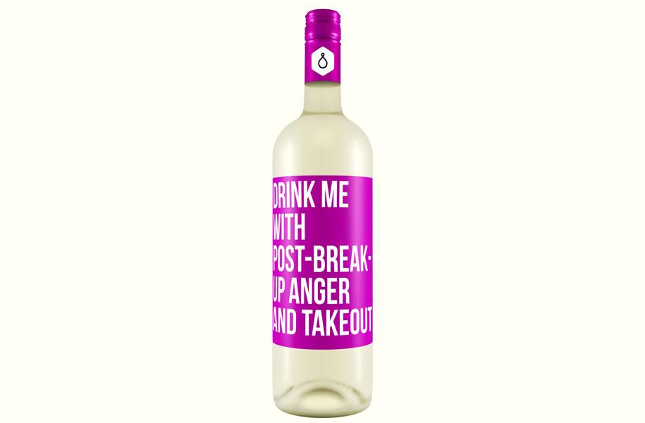 honest-funny-wine-labels-jeff-licciardello-adam-teeter-18