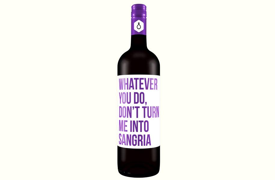 honest-funny-wine-labels-jeff-licciardello-adam-teeter-20