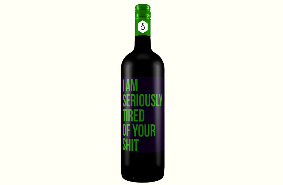 honest-funny-wine-labels-jeff-licciardello-adam-teeter-23