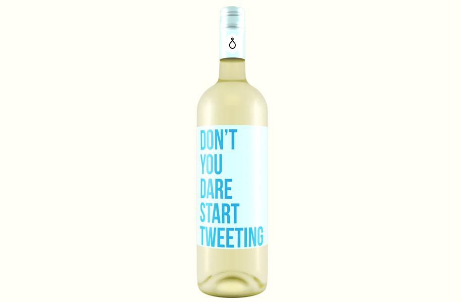 honest-funny-wine-labels-jeff-licciardello-adam-teeter-24