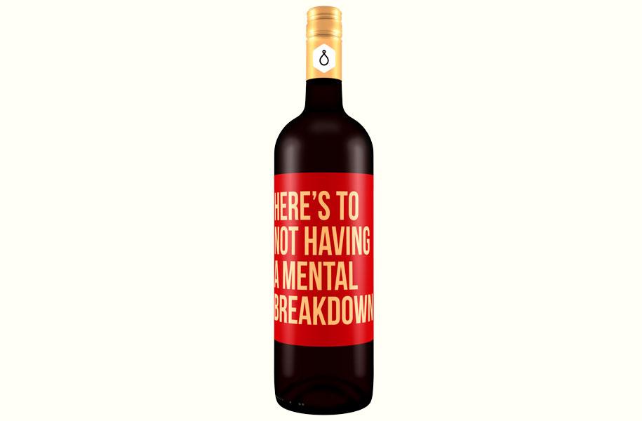 honest-funny-wine-labels-jeff-licciardello-adam-teeter-3