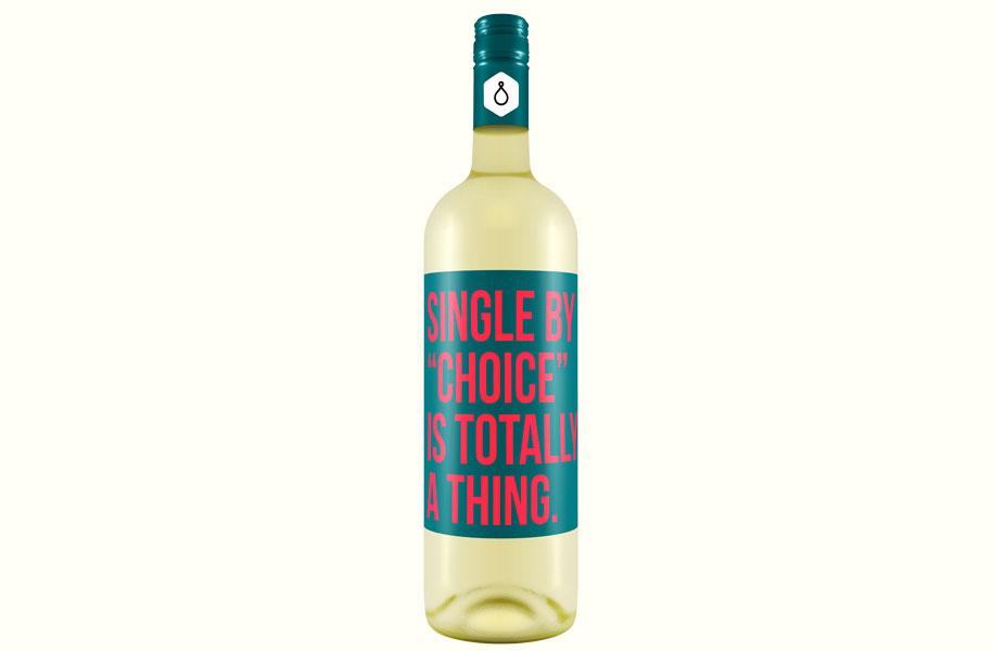 honest-funny-wine-labels-jeff-licciardello-adam-teeter-6