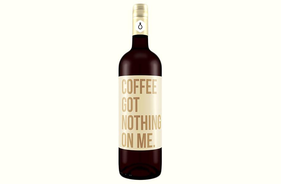 honest-funny-wine-labels-jeff-licciardello-adam-teeter-7