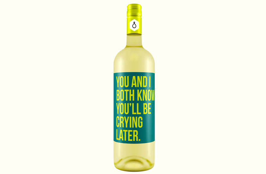 honest-funny-wine-labels-jeff-licciardello-adam-teeter-8