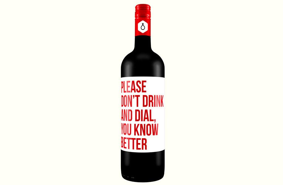 honest-funny-wine-labels-jeff-licciardello-adam-teeter-9