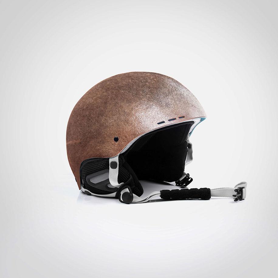 human-head-helmet-jyo-john-mullor-2
