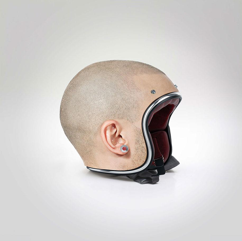 human-head-helmet-jyo-john-mullor-6