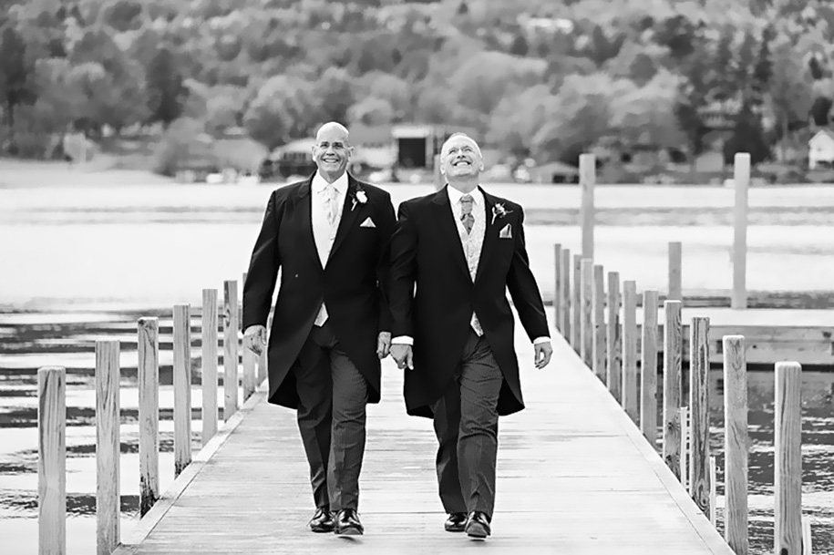 lgbt-pride-month-same-sex-weddings-photos-15