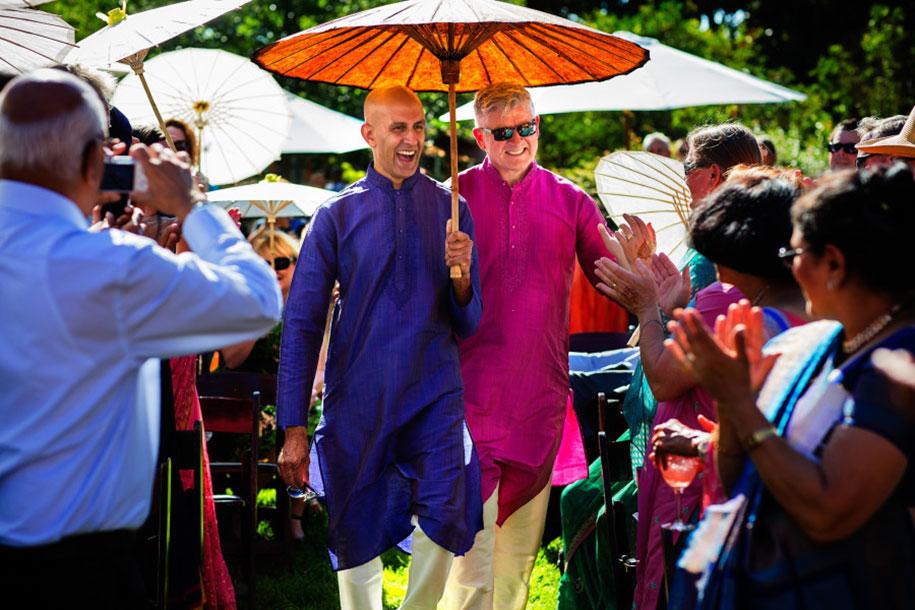 lgbt-pride-month-same-sex-weddings-photos-2