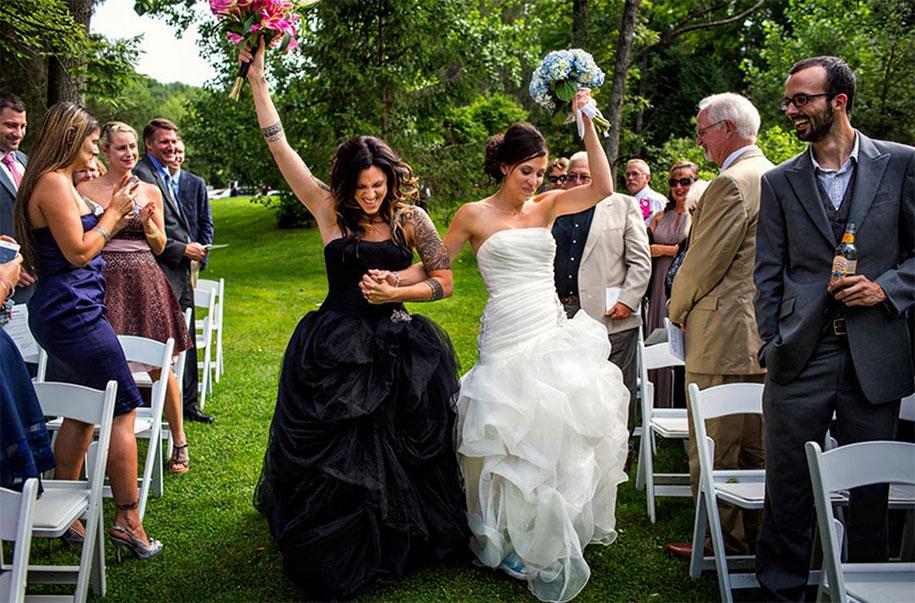lgbt-pride-month-same-sex-weddings-photos-5