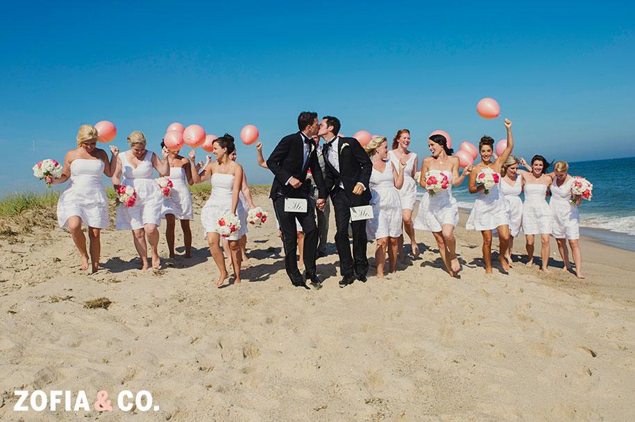 lgbt-pride-month-same-sex-weddings-photos-6
