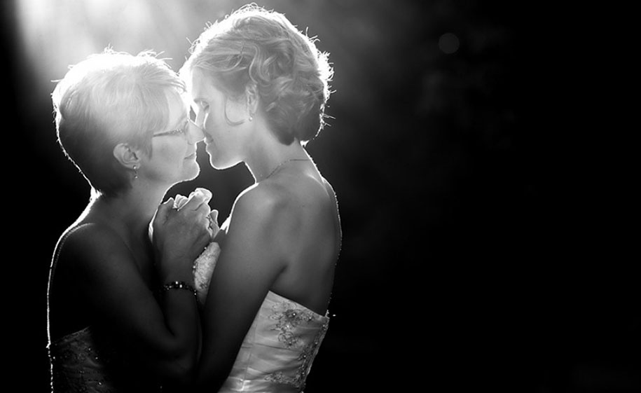 lgbt-pride-month-same-sex-weddings-photos-7
