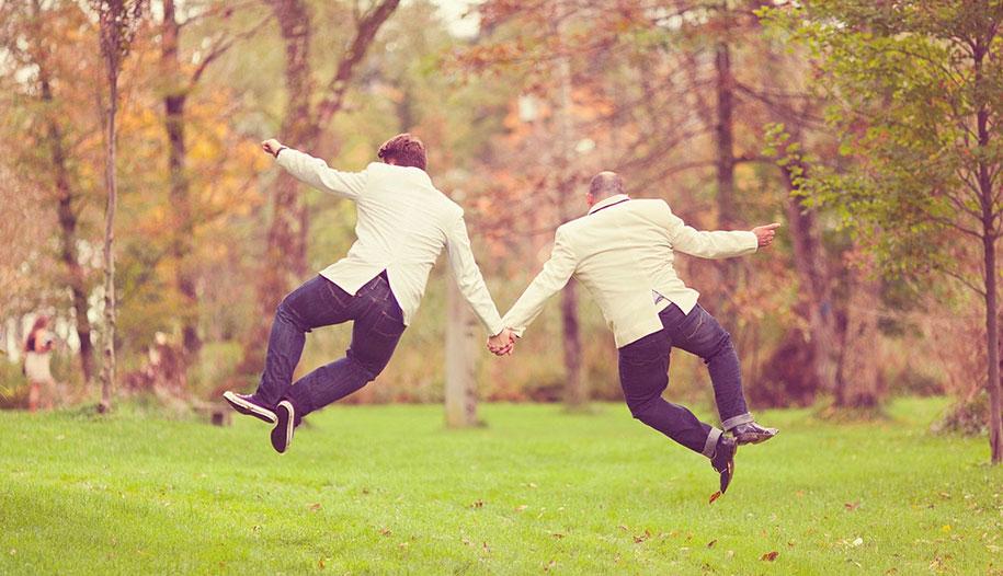 lgbt-pride-month-same-sex-weddings-photos-8