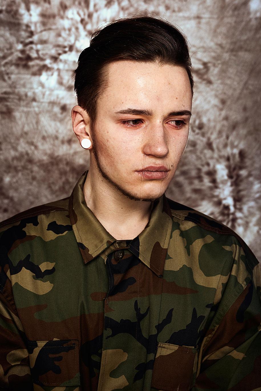 lithuanian-draft-conscription-men-portraits-neringa-rekasiute-beata-tiskevic-hasanova-4