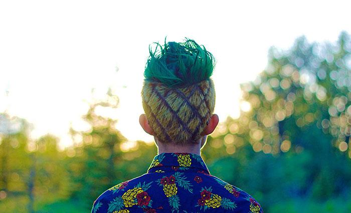 lost-bet-pineapple-funny-haircut-hansel-qiu-15