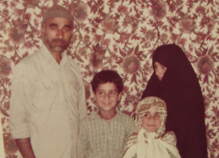 mandatory-hijab-law-protest-my-stealthy-freedom-masih-alinejad-10
