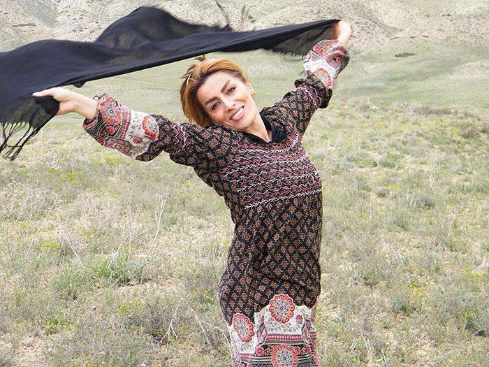 mandatory-hijab-law-protest-my-stealthy-freedom-masih-alinejad-11